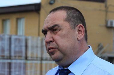 Если Плотницкий вернется в строй, для Украины это будет даже неплохо – журналист