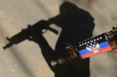 СМИ сообщили детали российской версии закона о выборах на Донбассе