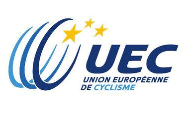 Во Франции из-за терактов отменили проведение чемпионата Европы по шоссейному велоспорту