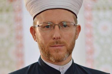Крымские татары возмущены: Россия хочет запретить их обряды
