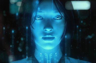 Скоро в продаже появятся 3D-голограммы