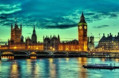 Лондон перестал быть самым дорогим городом для жизни