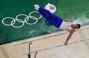 Расписание третьего дня Олимпиады-2016: Украина претендует на медали в пяти видах