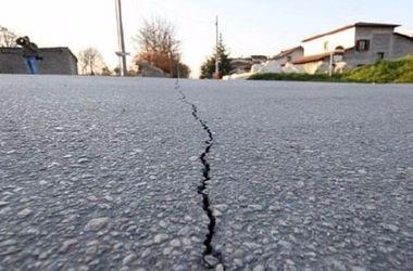 Землетрясение на Донбассе: почему вся Украина под угрозой и где жить опаснее