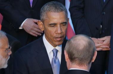 Обама сделал все, чтобы санкции били по Путину - эксперт