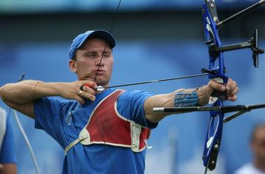 Олимпийский чемпион Виктор Рубан разгромно проиграл на Олимпиаде-2016
