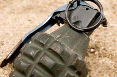 Стали известны подробности смертельного взрыва в Днепропетровской области