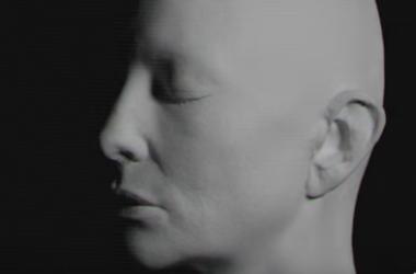 47-летняя Кейт Бланшетт снялась в новом клипе Massive Attack