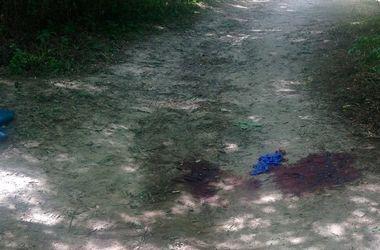 В Одессе рядом с морем нашли тело молодой женщины