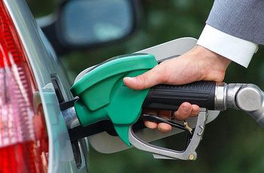 Почему дорожает бензин и что будет с ценами: прогноз экспертов