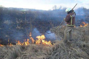 Картинки по запросу труханов остров киев пожар