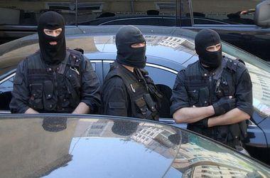 Минфин намерен заменить налоговую милицию на финансовую полицию