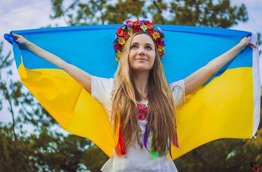 Одесситов проверят на знание украинского языка