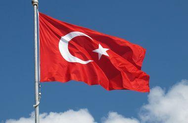 В Турции отстранят от работы 1,5 тысяч судей и прокуроров - СМИ