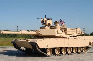 США одобрили продажу оружия Саудовской Аравии на $1,15 миллиарда