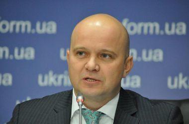 В СБУ ответили на обвинения ФСБ РФ по Крыму