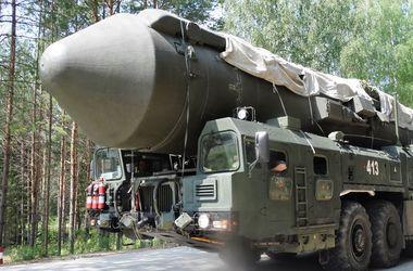 Меняет ли Россия стратегию по отношению к Украине: мнения экспертов