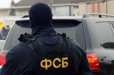 После попытки теракта в Крыму задержаны семь человек
