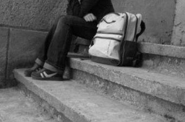 Сбежавший из дома 9-летний мальчик устроил переполох в Харькове