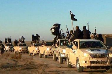 Теракты в Ираке: 10 погибших