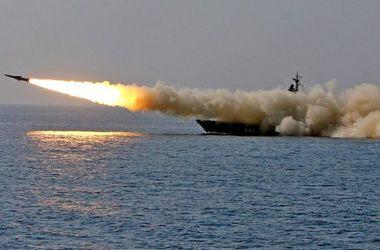 Россия в Крыму способна применить ядерное оружие - ГУР