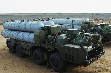 Британские военные признали, армия РФ сильнее: подробности доклада