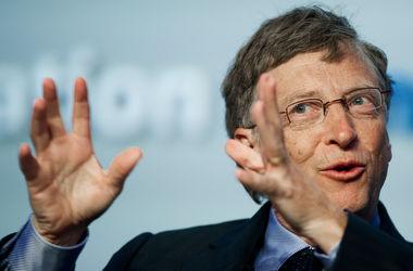 Forbes составил ТОП-100 богатейших IT-миллиардеров
