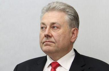 Украина готова немедленно созвать Совбез ООН после заявлений Путина – Ельченко