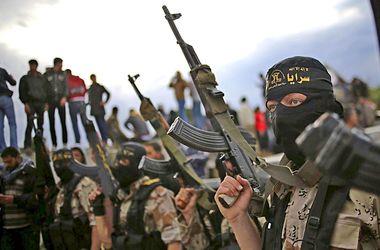 За 2 года войны уничтожено 45 тысяч боевиков ИГИЛ