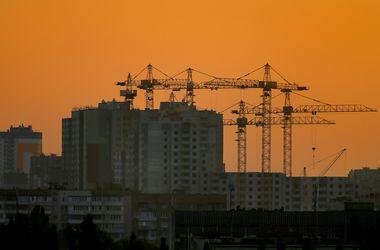 Почем жилье: эксперты назвали цены на квартиры в новостройках по всей Украине
