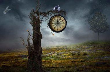 Ученые объяснили, почему с возрастом время ускоряется