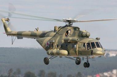 Афганские талибы освободили россиянина из экипажа Ми-17- СМИ