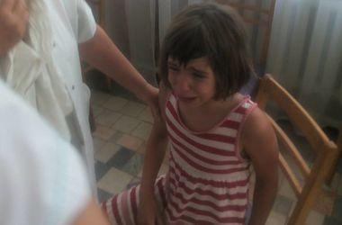 Её привязали к стулу и фото 167-973