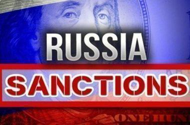 США могут ввести новые санкции против РФ - СМИ