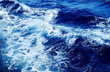 В Индии подростков поглотило море во время попытки сделать селфи