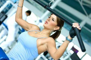 Как уговорить себя заниматься фитнесом