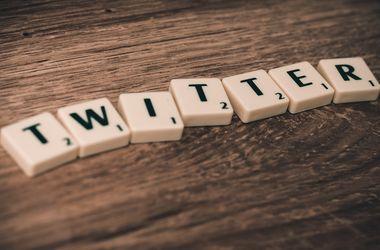 Twitter обновился: ТОП изменений