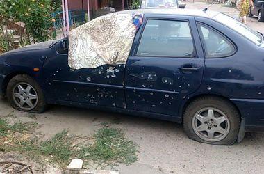 Стали известны подробности взрыва в Одессе