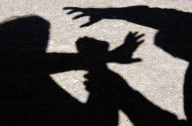 В Энергодаре полиция расследует загадочное убийство пенсионерки