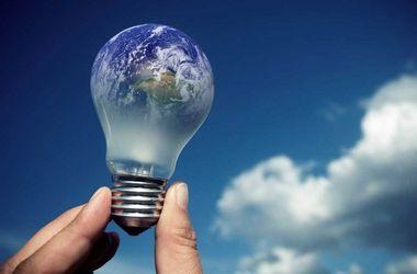 Картинки по запросу електроенергія