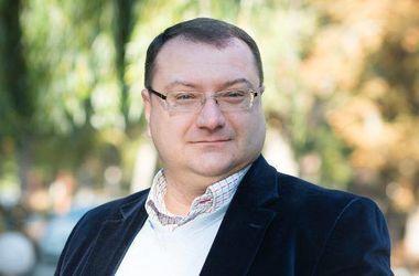 Убийство адвоката ГРУшников Грабовского не связано с его деятельностью – Матиос