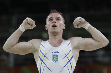 Расписание девятого дня Олимпиады-2016 для украинцев