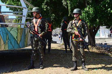 Автора фильмов о допинге из-за угроз со стороны россиян в Рио охраняет полиция