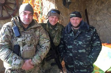 Советник Порошенко: И хоть у Путина громадная армия, мы скалим зубы, а не ложимся на спинку