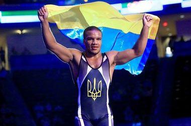 Расписание десятого дня Олимпиады-2016 для украинцев