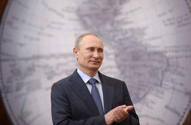 Путин пытается расколоть НАТО – СМИ