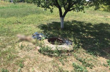 Ребенка на Донбассе настигла жуткая смерть