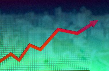 Экономика Украины пошла в рост - Госстат