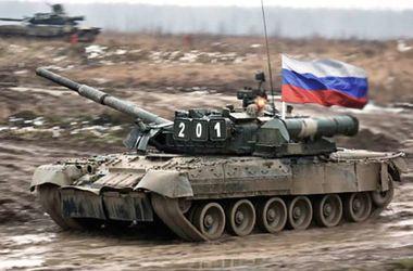 Подлодки и авиация: в ГУР рассказали, какую технику Россия уже перебросила в Крым