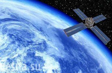 Китай успешно осуществил запуск первого в мире спутника квантовой связи